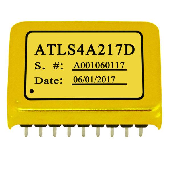 laser driver,diode laser driver,high voltage laser driver,constant current laser driver