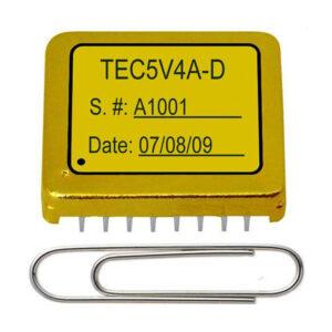 TEC Controller,TEC Controllers,Peltier Controller,Temperature Controllers,