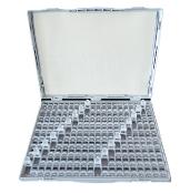 resistor kit,resistor kits,surface mount resistor kit,surface mount resistor kits,smt resistor kits,smt resistor kit