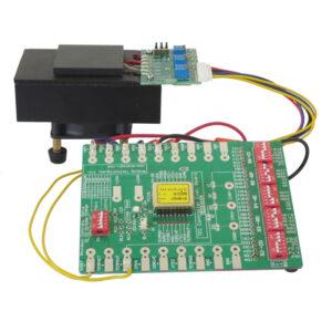 TEC Controller,TEC Controllers,Peltier Controller,Temperature Controllers,cold plate