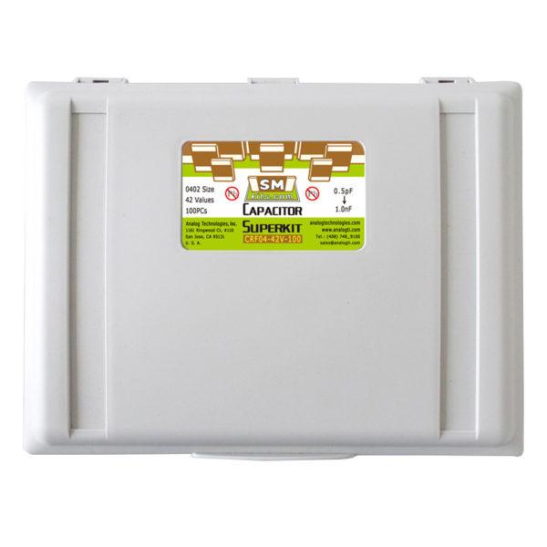 smd capacitor kit,smt capacitor kits,surface mount capacitor kit,capacitor kit,capacitor kits,capacitors kit