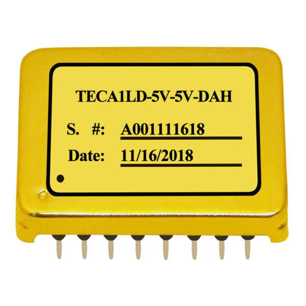 TEC Controller,TEC Controllers,Peltier Controller,Temperature Controllers